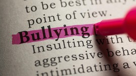 Bully Atlet Bulutangkis dan Semangkuk Mie Ayam