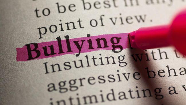 Kekerasan Verbal Lebih Berbahaya Dibanding Fisik