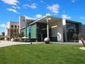 Museum di Australia Tawarkan Tur Museum Sambil Telanjang