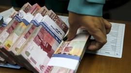 Perdebatan Internal KPK Sebabkan Kasus Century Mangkrak