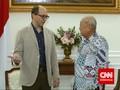 CEO Twitter Ungkap Alasan Buka Kantor di Jakarta