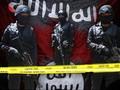 AS Beberkan Nama Asli Komandan ISIS Abu Sayyaf