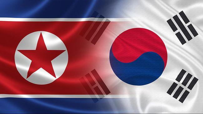 PBB Izinkan Korea Utara-Selatan Survei Jalur Kereta Bersama