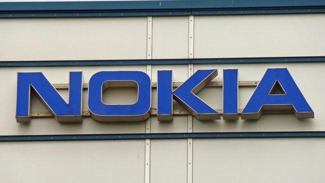 Nokia Pangkas 597 Pekerjaan Hingga Akhir 2019