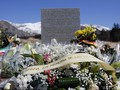 Keluarga Korban Tewas Akan Menggugat Germanwings di AS