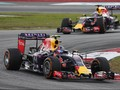 Daniel Ricciardo Tercepat di FP1 GP Hungaria