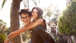 8 Saran Agar Akur dengan Pasangan saat Berwisata