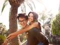 7 Pilihan Aktivitas Bersama Pasangan di Hari Valentine