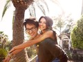 Ide Gila Raditya Dika untuk Malam Minggu Para Jomblo