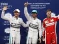 Pole Position GP Malaysia Sama Dengan Musim Lalu