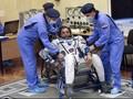 Teknik Tidur Panjang Astronaut Berasal dari Hewan