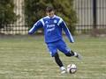 Cedera Ringan, Messi Tak Jadi Starter Argentina