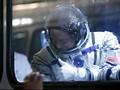 Calon Astronaut NASA Mundur Setelah Kalahkan 18 Ribu Kandidat
