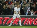 Hodgson Sebut Dongeng Harry Kane Mewujud Nyata
