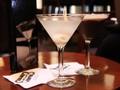 Rahasia Peracik Minuman Handal Dunia