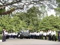 Jokowi Dipastikan Hadiri Pemakaman Lee Kuan Yew