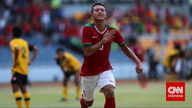 PSM Izinkan Muchlis Hadi ke Timnas Indonesia