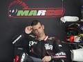 Marco Melandri Pulang ke MotoGP Bukan untuk Senang-Senang