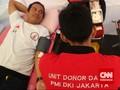 Bolehkan Donor Darah Saat Berpuasa?