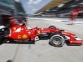 Vettel Tercepat, Rio Terpuruk di FP III GP Kanada