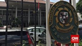Mengintip Kesibukan Hakim PN Jaksel, Satu Majelis 25 Sidang