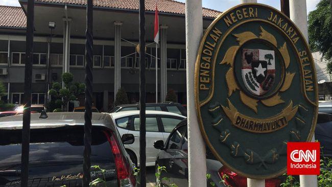 Polisi Klaim Punya 5 Alat Bukti Kasus Aktivis Papua