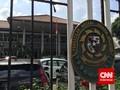 Orang Tua Murid Gugat Guru SMA Gonzaga, Sidang Digelar Senin