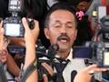 Berkas Pencemar Nama Hakim Sarpin Dikembalikan Ke Bareskrim