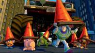 'Toy Story 4' Dapat Penulis Naskah Baru