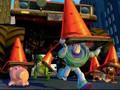 Teori Baru soal Misteri Ayah Andy di 'Toy Story'