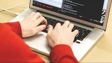 Respons Kominfo Atas Gugatan Soal Blokir Internet Papua