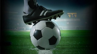 Serangan Jantung, Pesepak Bola Nigeria di Malaysia Tewas