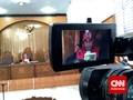 KPK: Semoga Putusan Praperadilan SDA Bisa Membuka Mata
