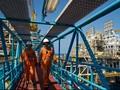 Kerek Harga Gas, ConocoPhillips Raup Tambahan US$2,3 Juta