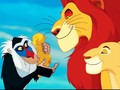 'Ajudan' Iron Man Pamer Produksi Live-Action 'The Lion King'