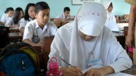 Mengenal Endownment Fund, Senjata Jokowi Benahi Mutu SDM RI