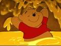 Winnie the Pooh Kunjungi Kawan Lama di 'Christopher Robin'