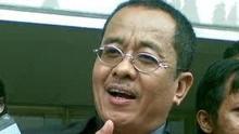 Said Didu: Politik Bohong Esemka Lebih Parah dari Timor