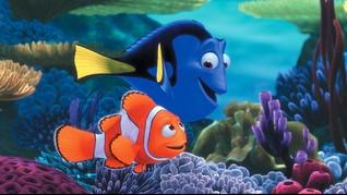 5 Rekomendasi Film Rayakan Hari Ayah