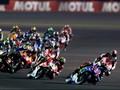 Target Indonesia: Tuan Rumah MotoGP 2017-2021