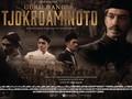 Anies Baswedan Jagokan 'Tjokroaminoto' Jadi Film Terbaik FFI