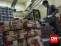 BI Jateng Siapkan Rp19 Triliun Uang Tunai Selama Ramadan