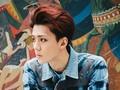 Mengintip Gaya Keren Fesyen Sehun EXO