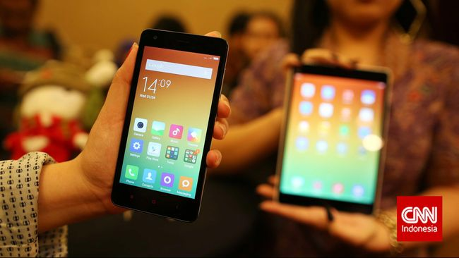 Telkomsel: 5G Tidak Bisa Dikomersialisasi dalam 3 Tahun