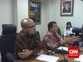 Darurat Militer Filipina, WNI Diimbau Lebih Waspada
