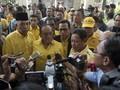 Kubu Ical Klaim SK Rotasi Diperlukan Untuk Legalitas