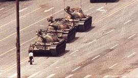 Leica Rilis Iklan Bertema Tiananmen, China Berang