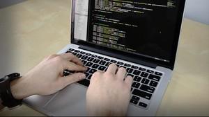 Anak-anak China Makin Getol Belajar Program Komputer Coding