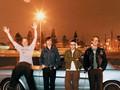 Weezer Bawa Dekade '80-an di Album Baru