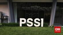 Persija Ingin Eks Timnas Indonesia Jadi Ketua Umum PSSI